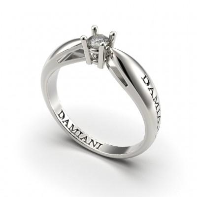 Восковка кольцо 10083