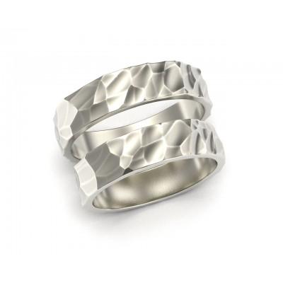 Восковка кольцо 10111