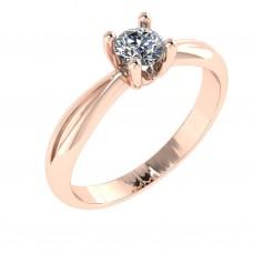 Восковка кольцо 10126