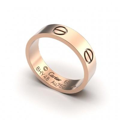 Восковка кольцо 10132