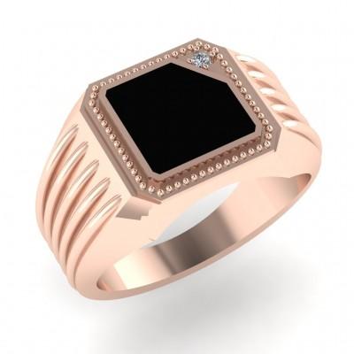 Восковка кольцо 10238