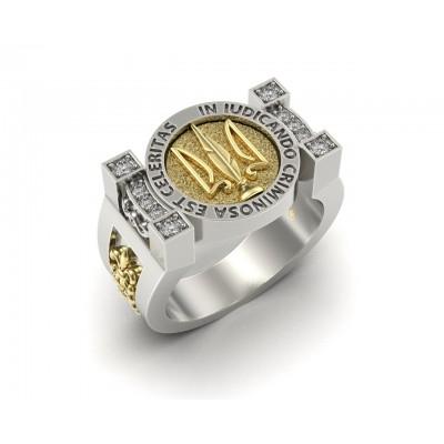 Восковка кольцо 10240