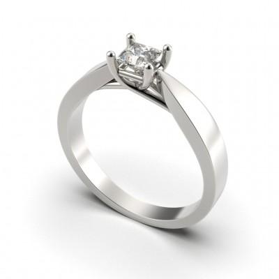 Восковка кольцо 10245