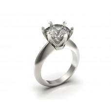 Восковка кольцо 10254