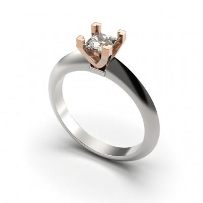 Восковка кольцо 10290