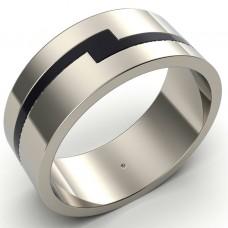 Восковка кольцо 10300