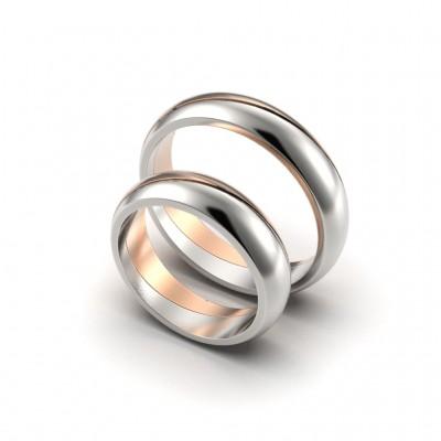 Восковка кольцо 10303