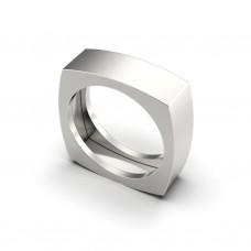 Восковка кольцо 10310