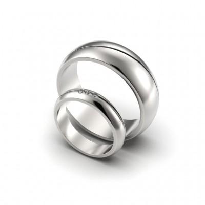 Восковка кольцо 10358