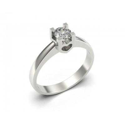 Восковка кольцо 10423