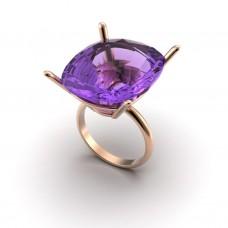 Восковка кольцо 10445