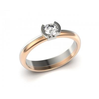 Восковка кольцо 10447