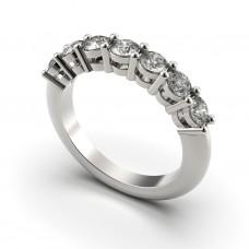 Восковка кольцо 10468