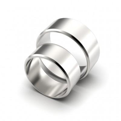 Восковка кольцо 10544
