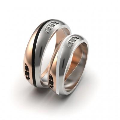Восковка кольцо 10567