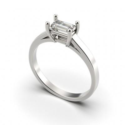 Восковка кольцо 10588