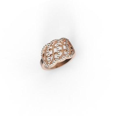 Восковка кольцо 10628