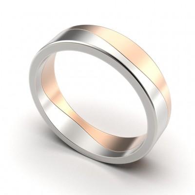 Восковка кольцо 10697