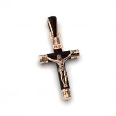 Восковка крест 10707