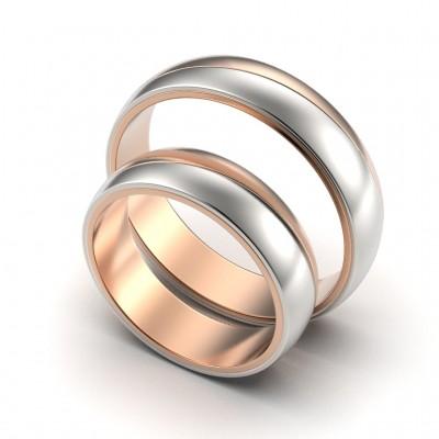 Восковка кольцо 10729