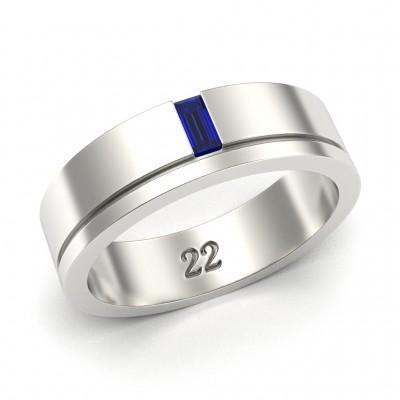 Восковка кольцо 10771