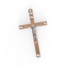 Восковка крест 10778