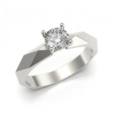 Восковка кольцо 10817