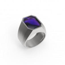 Восковка кольцо 10834