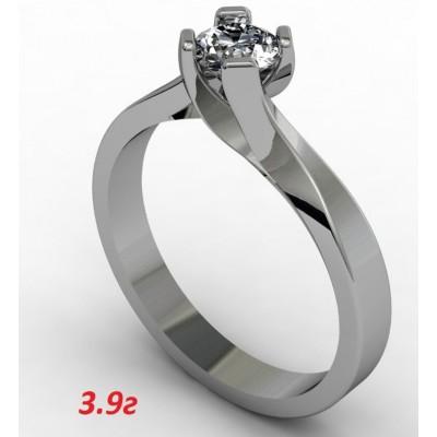 Восковка кольцо 1468
