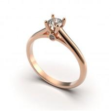 Восковка кольцо И1575