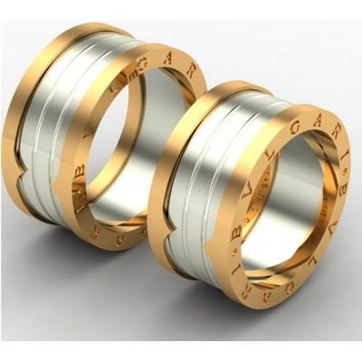 Восковка кольцо 4080