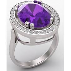 Восковка кольцо 5020