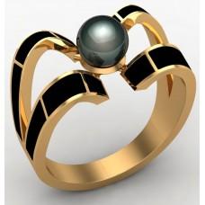 Восковка кольцо 5057