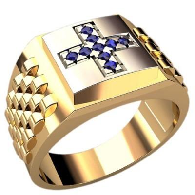 Восковка кольцо 5253
