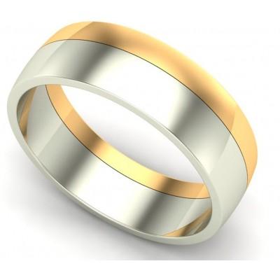 Восковка кольцо 5262