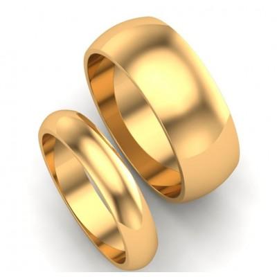 Восковка кольцо 5272
