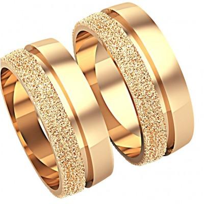 Восковка кольцо 5322