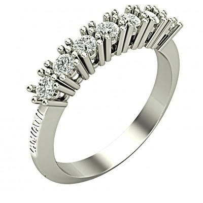 Восковка кольцо 5324