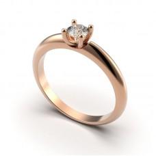 Восковка кольцо И5736