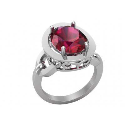 Восковка кольцо 5943
