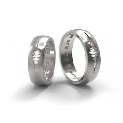 Восковка кольцо 5976