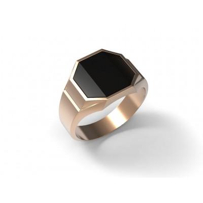 Восковка кольцо 5981