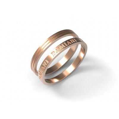 Восковка кольцо 6126