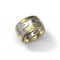 Восковка кольцо 6132