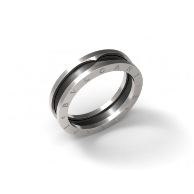 Восковка кольцо 6161