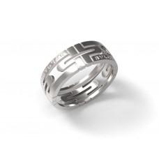 Восковка кольцо 6172