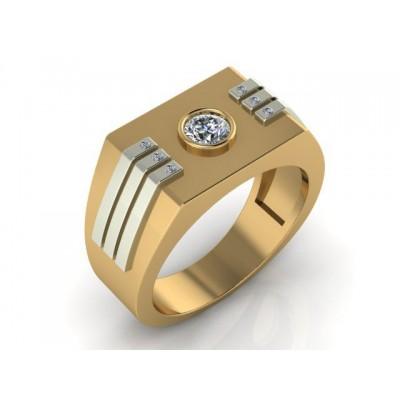 Восковка кольцо 6259