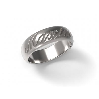 Восковка кольцо 6275