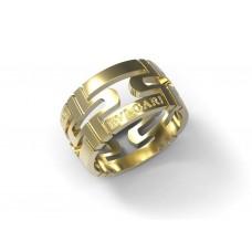 Восковка кольцо 6277