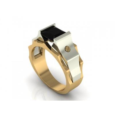 Восковка кольцо 6310